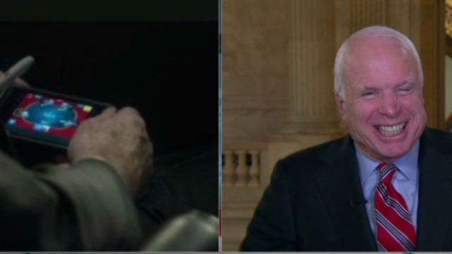 130903191924-tsr-mccain-plays-poker-on-phone-00000703-story-top